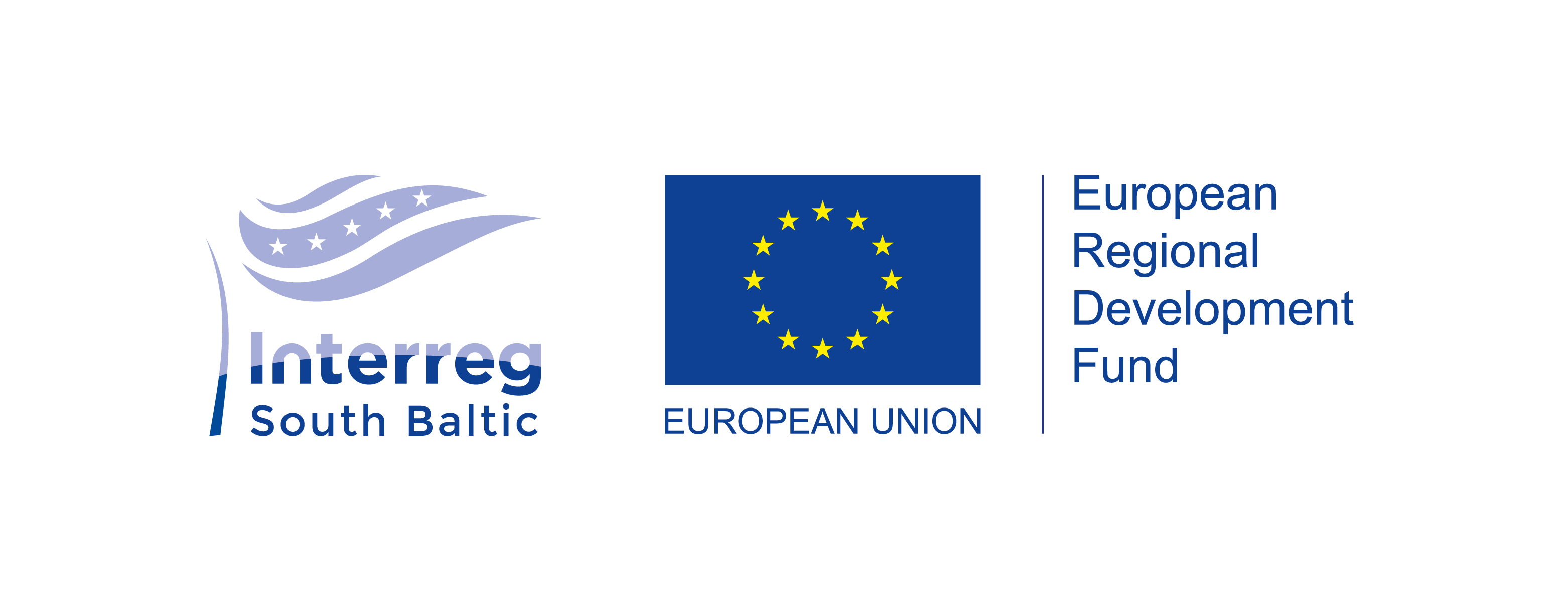 baltic date realscort.eu